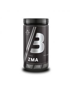 Bull´s All Out The ZMA