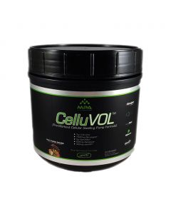 MPA Supplements - CelluVOL